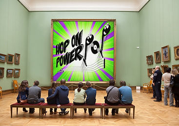 Hop On Power Pop Graphic Gallery.jpg