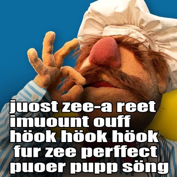 Swedish Chef Power Pop Meme MASTER copy.