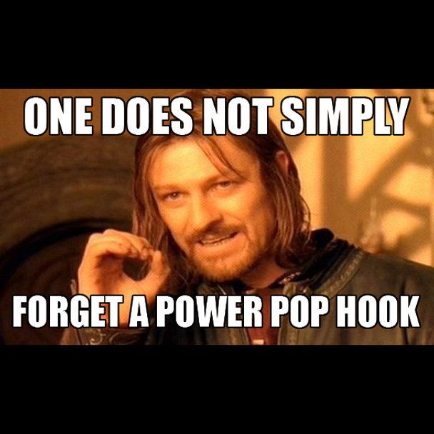 LOTR Power Pop Meme.jpg