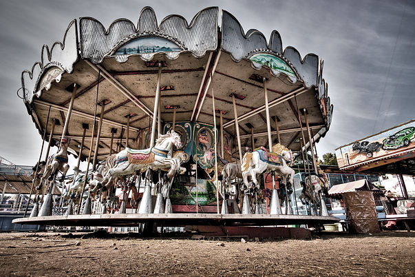 picfair-010081948-abandoned-carousel.jpg