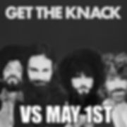 Get The Knack Album Cover AFTER.jpg
