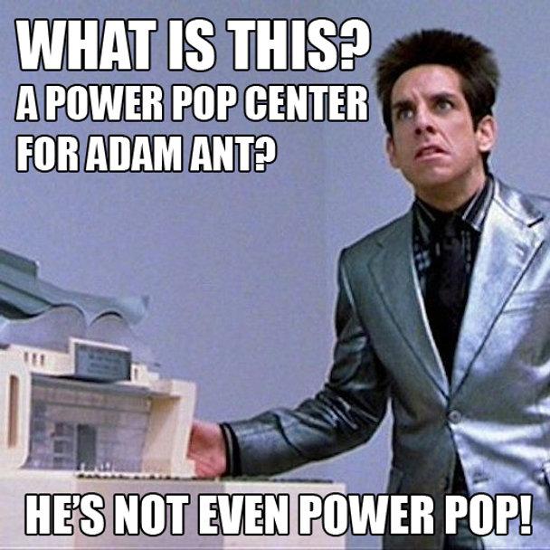 Zoolander Power Pop meme.jpg