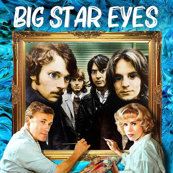 Big Star Eyes Power Pop Meme flat.jpg
