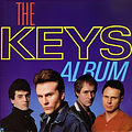 The-Keys-Album.jpg