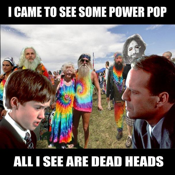 Sixth Sense Power Pop Meme MASTER flat.j