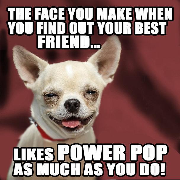 Happy Chihuahua Power Pop Meme flat.jpg