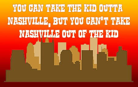 kid out of nashville graphic.jpg