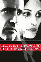 conspiracy theory movie poster.jpg
