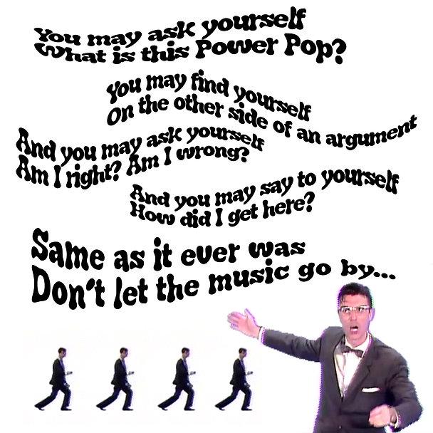 Talking Heads Power Pop Meme flat.jpg