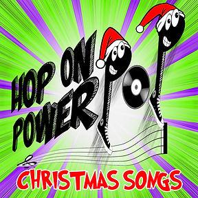 Hop On Power Pop Christmas Logo MASTER.j