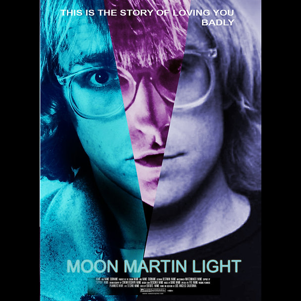 Moon Martin Light DOUBLE flat square.jpg