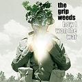 hiwtw album cover.jpg