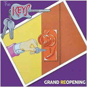 The Keys Grand ReOpening.jpg
