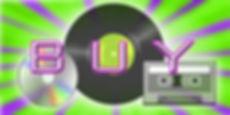 BUY logo master flattened.jpg