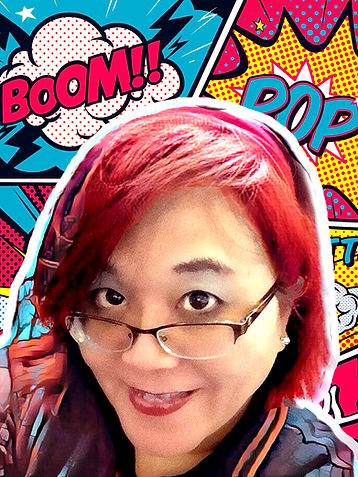 Nadja Dee Comic Book Portrait.jpg