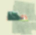 amoeba-teen-medium-wave-cover.png