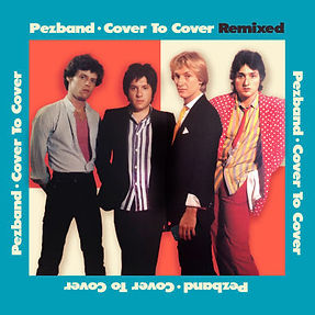 pezband cover to cover rerelease.jpg