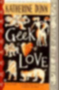 Geek Love book.jpg