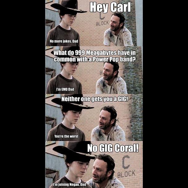 Walking Dead Carl 2 Power Pop meme.jpg
