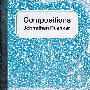compositions album cover.jpg