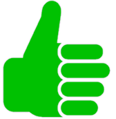 thumbs%2520up_edited_edited.png