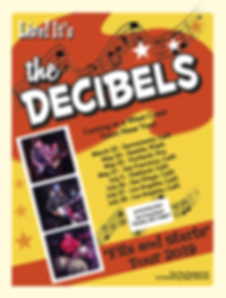 Decibels Tour.png