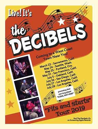 Decibels Tour.png
