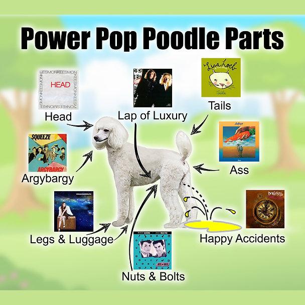 Power Pop Poodle Parts square.jpg