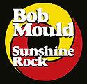 Sunshine Rock Album Cover.jpg