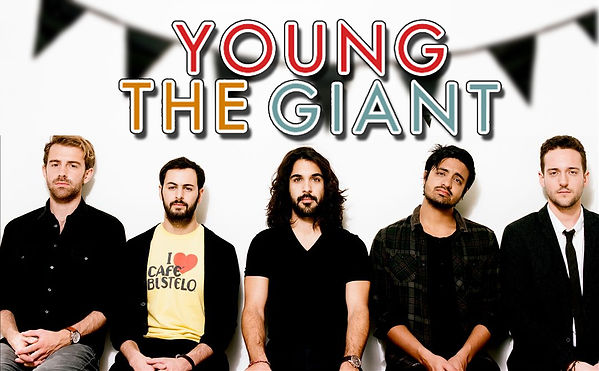 young the giant band photo.jpg