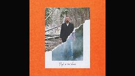 timberlake album.jpg