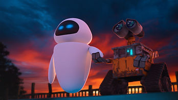Wall e and Eve.jpg
