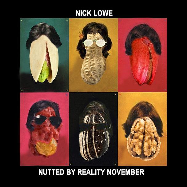 Nick Lowe Nut November Power Pop Meme.jp