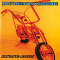 Destination Universe album cover.jpg
