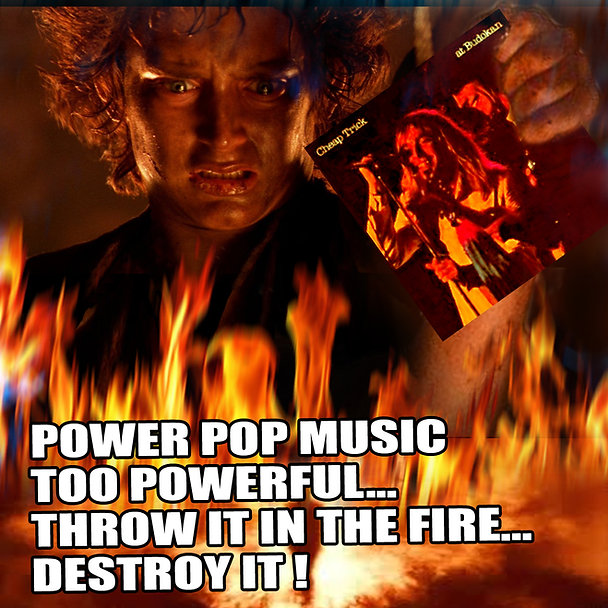 LOTR Power Pop Meme flat.jpg