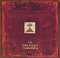 tiny volcano album cover.jpg