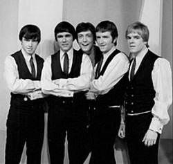 220px-Dave_Clark_Five_1966