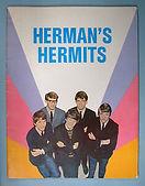 Hermans Hermits Photo.jpg
