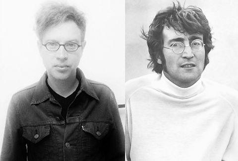 bradley and john.jpg