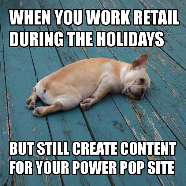 Tired Dog Power Pop Meme.jpg