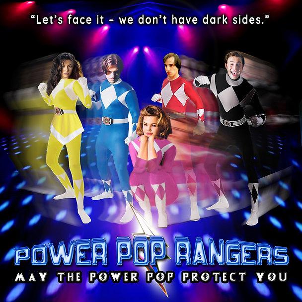 Power Pop Rangers Meme Flat.jpg
