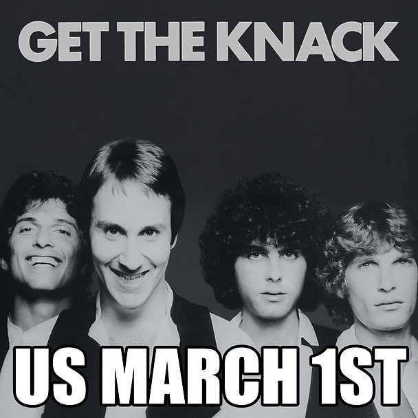 Get The Knack Album Cover MARCH 1.jpg
