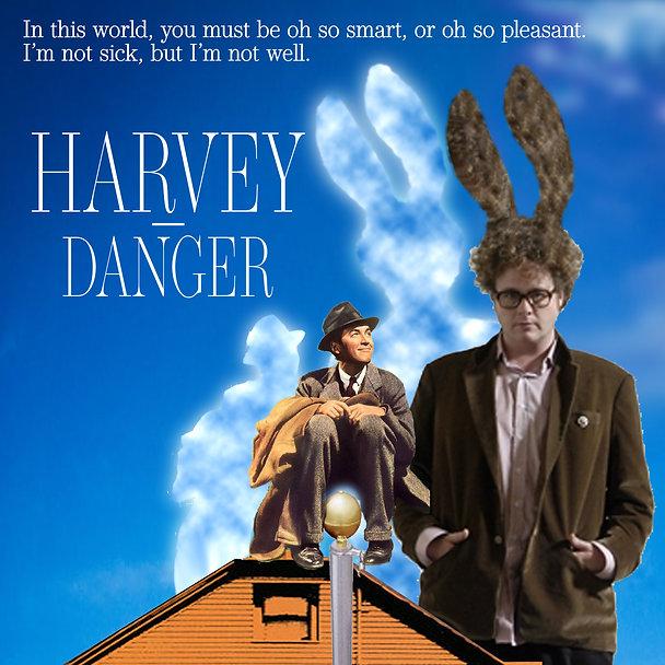 Harvey Danger Power Pop Meme flat.jpg