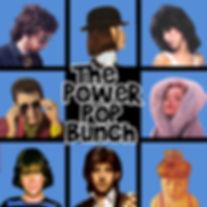 Brady Bunch Power Pop meme.jpg