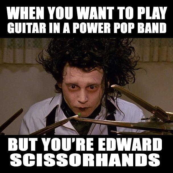 Edward Scissorhands Power Pop Meme.jpg