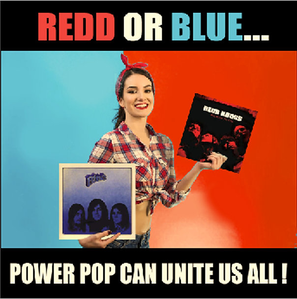 Redd or Blue Power Pop Meme.jpg
