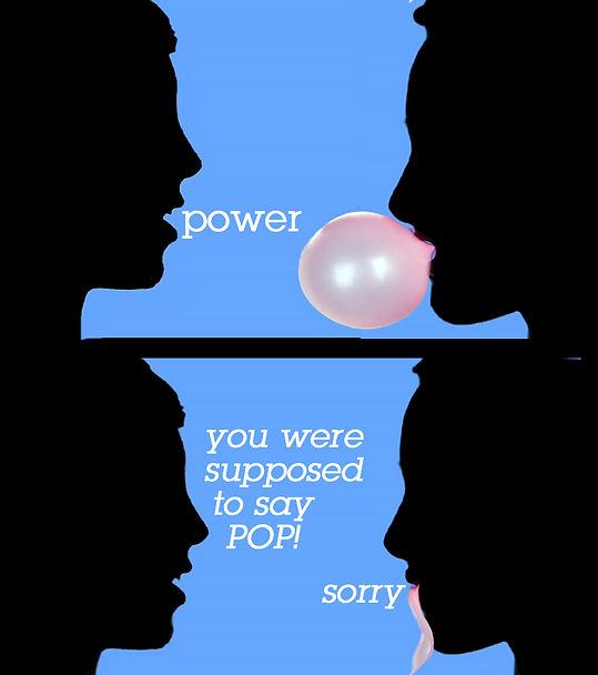 Electric Company Power Pop Meme flat.jpg