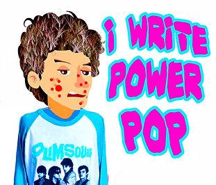 Acne Boy who writes Power Pop.jpg