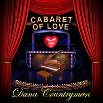Cabaret of Love COVER ART.jpg