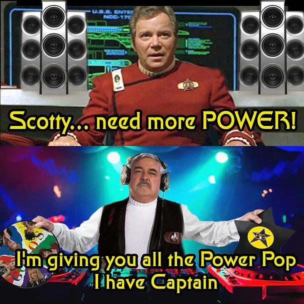 Scitty Star Trek Power Pop Meme.jpg